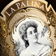 La Palina